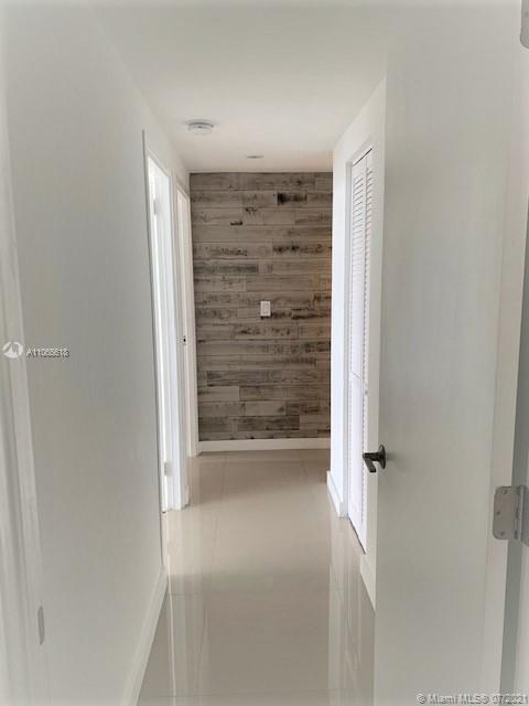 Brickell Townhouse #12A - 10 - photo
