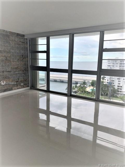 Brickell Townhouse #12A - 18 - photo