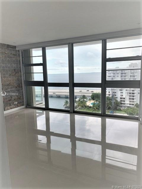 Brickell Townhouse #12A - 11 - photo