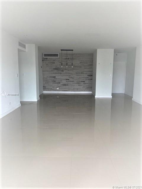 Brickell Townhouse #12A - 04 - photo