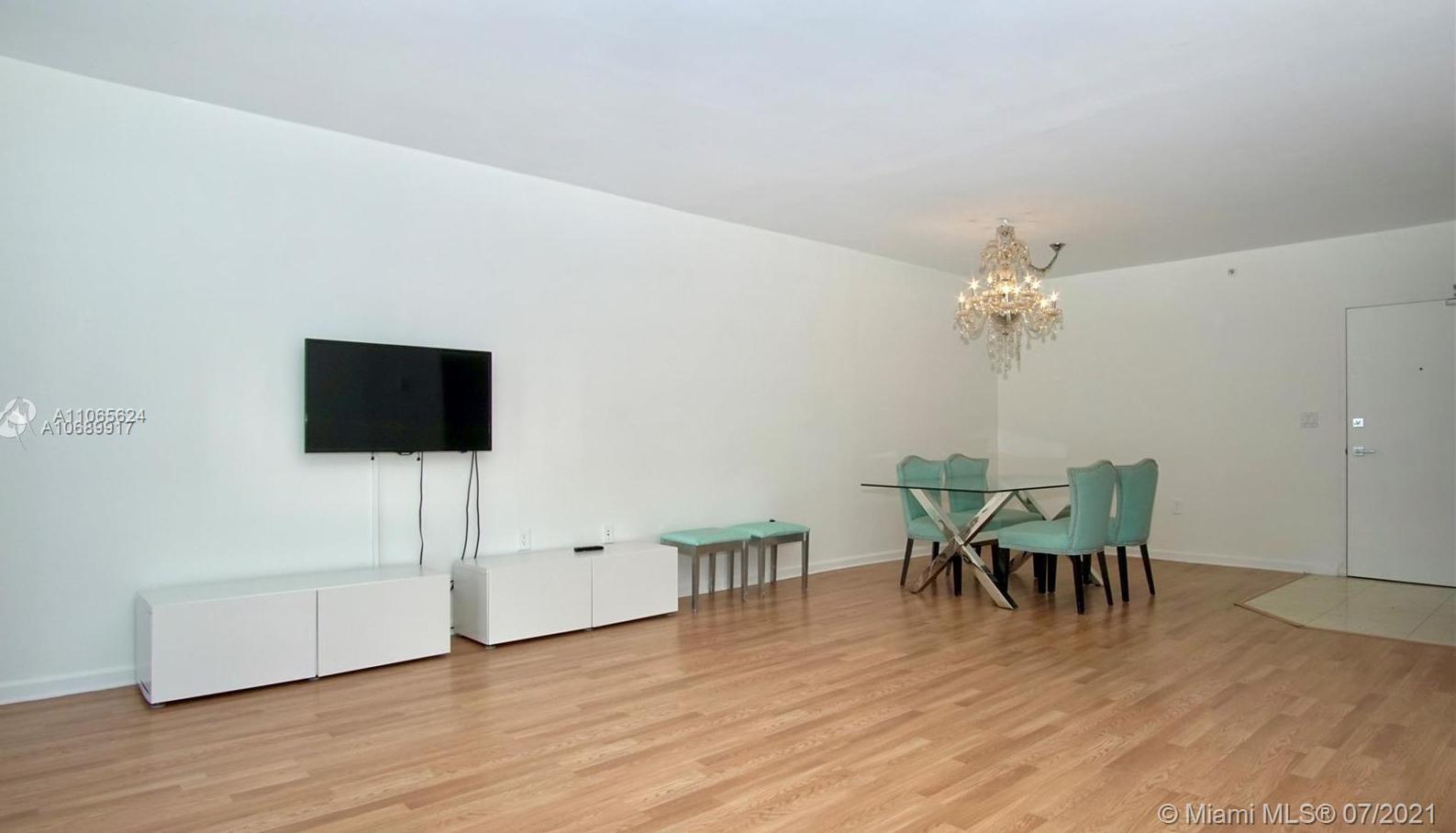 10275 Collins Ave #506 photo07
