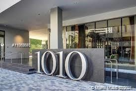 1010 Brickell #4303 - 1010 BRICKELL AVE #4303, Miami, FL 33131