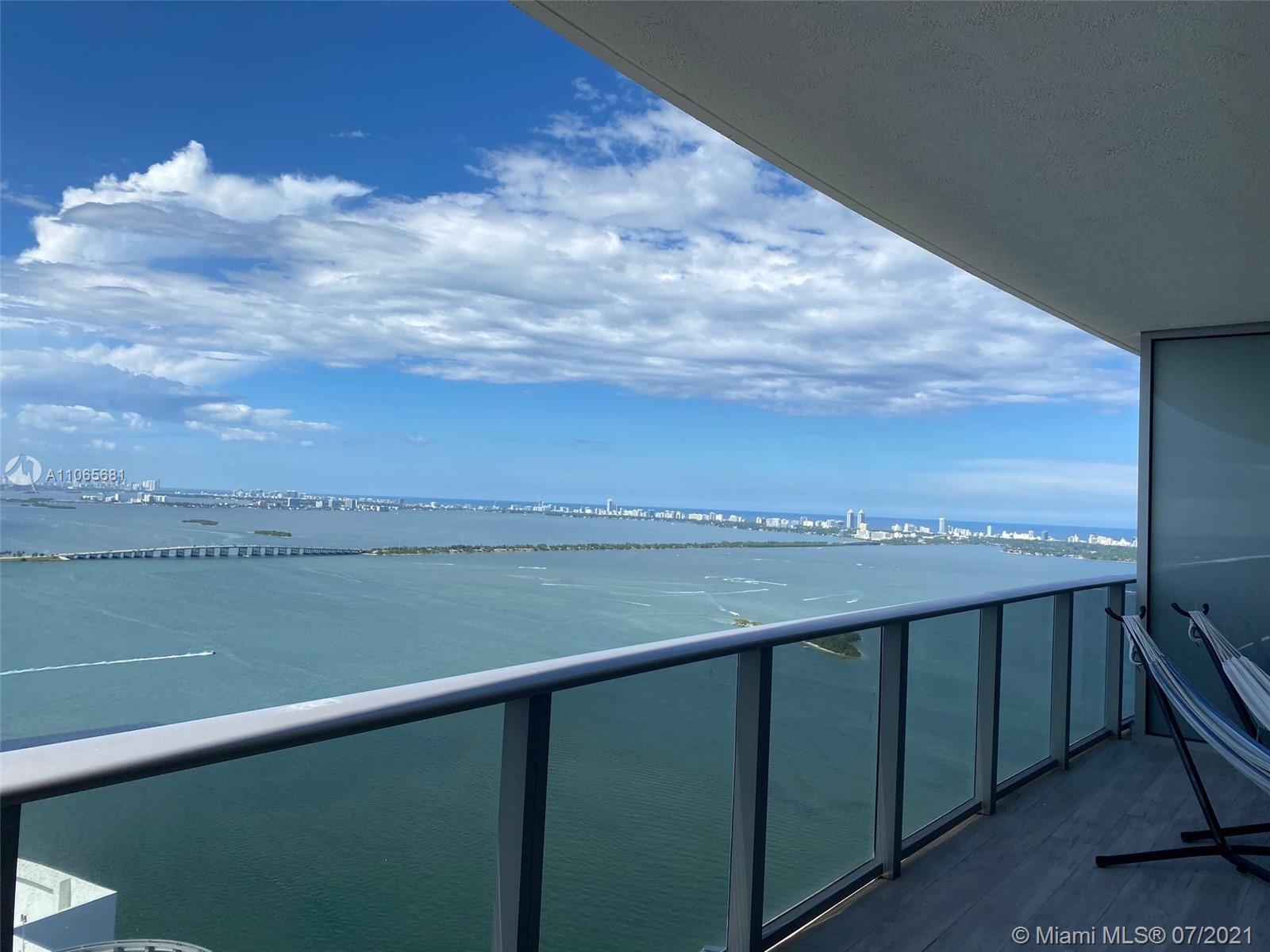 Aria on the Bay #4911 - 02 - photo