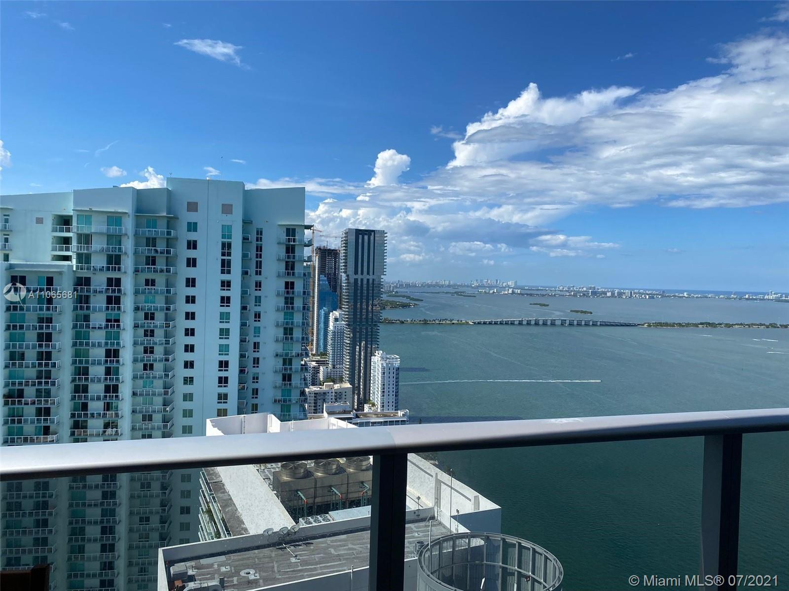 Aria on the Bay #4911 - 03 - photo