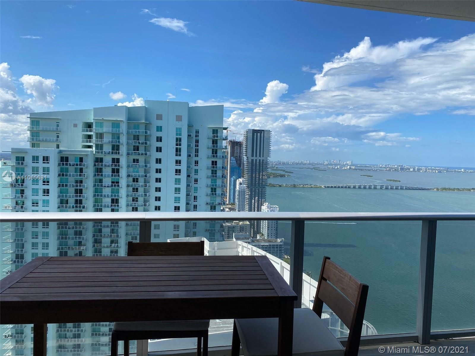 Aria on the Bay #4911 - 04 - photo