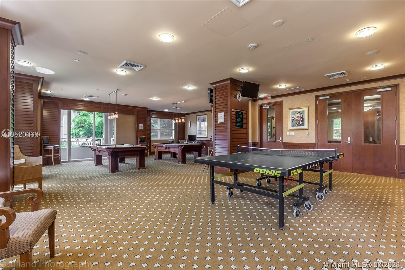 Turnberry on the Green #813 - 29 - photo