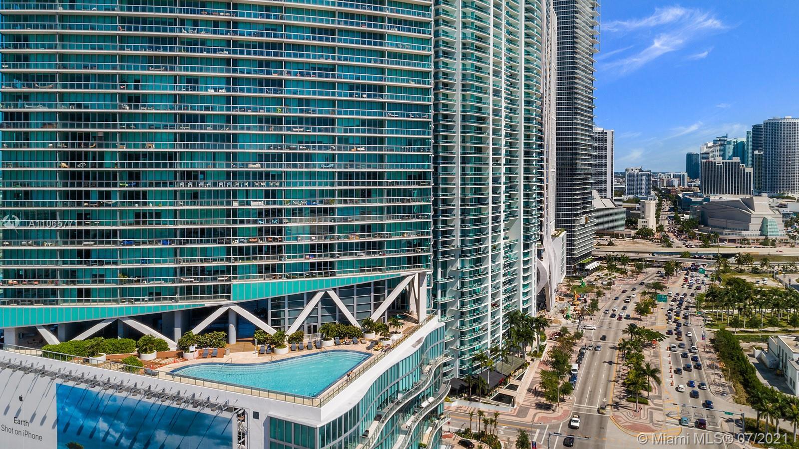 Marina Blue #3802 - 15 - photo