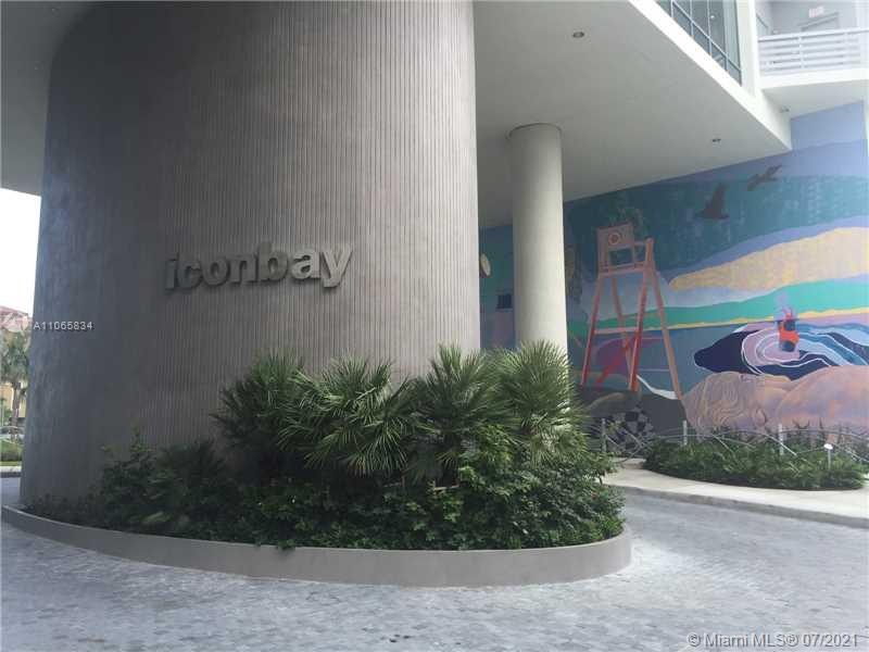 Icon Bay #401 - 06 - photo