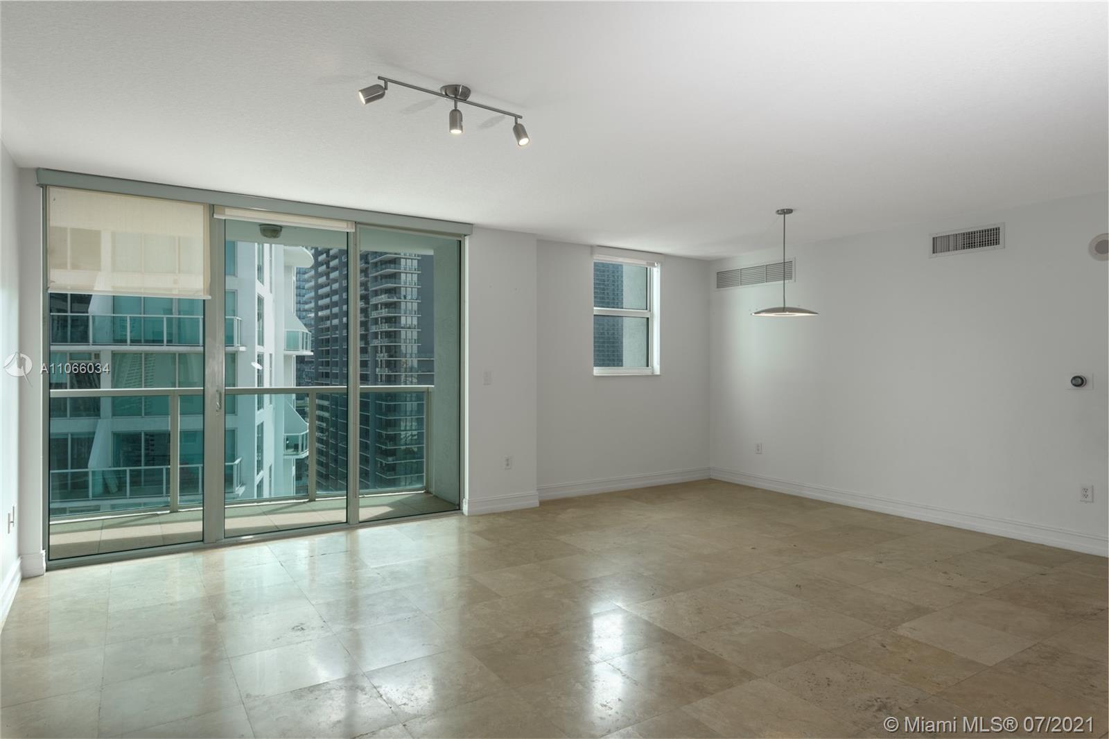 Brickell on the River North Tower #2911 - 31 SE 5th St #2911, Miami, FL 33131