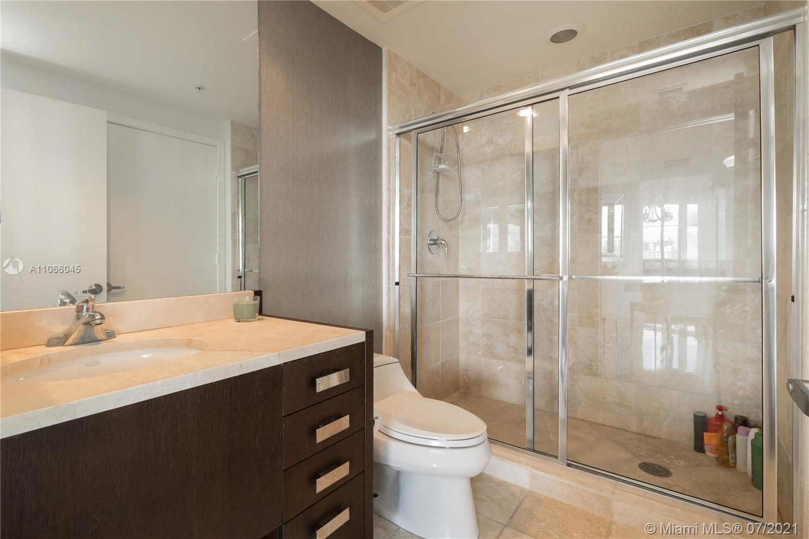 18201 Collins Ave #601A photo013