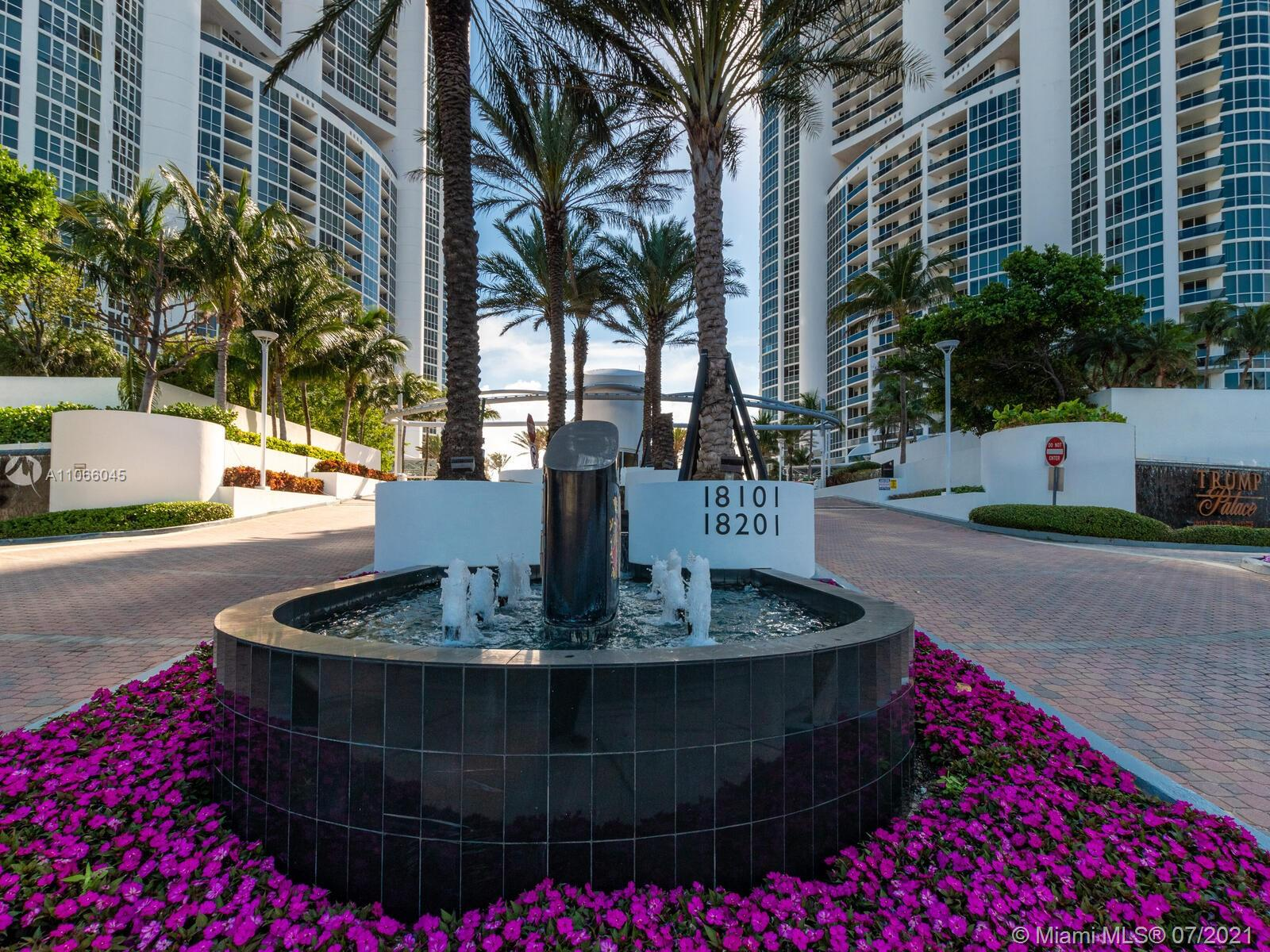 18201 Collins Ave #601A photo05