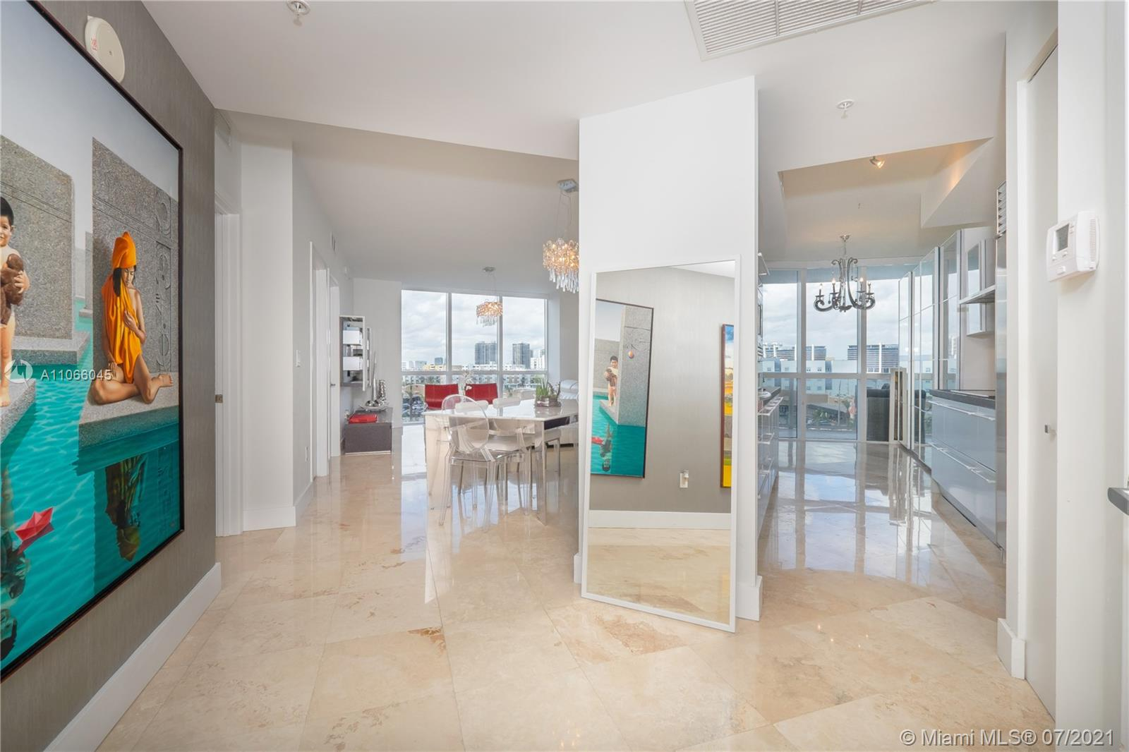 18201 Collins Ave #601A photo014