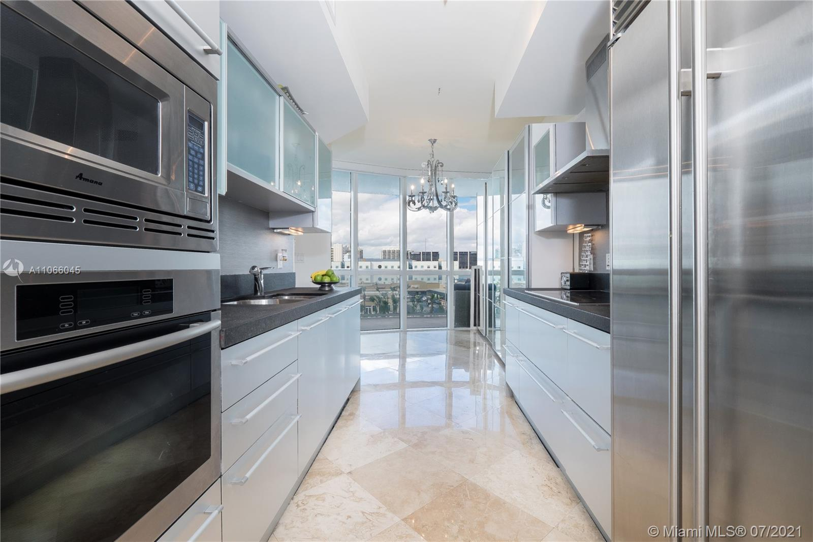 18201 Collins Ave #601A photo015