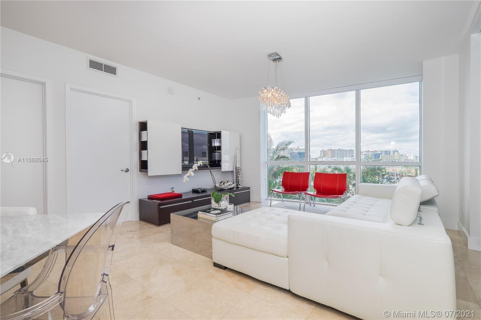 18201 Collins Ave #601A photo019