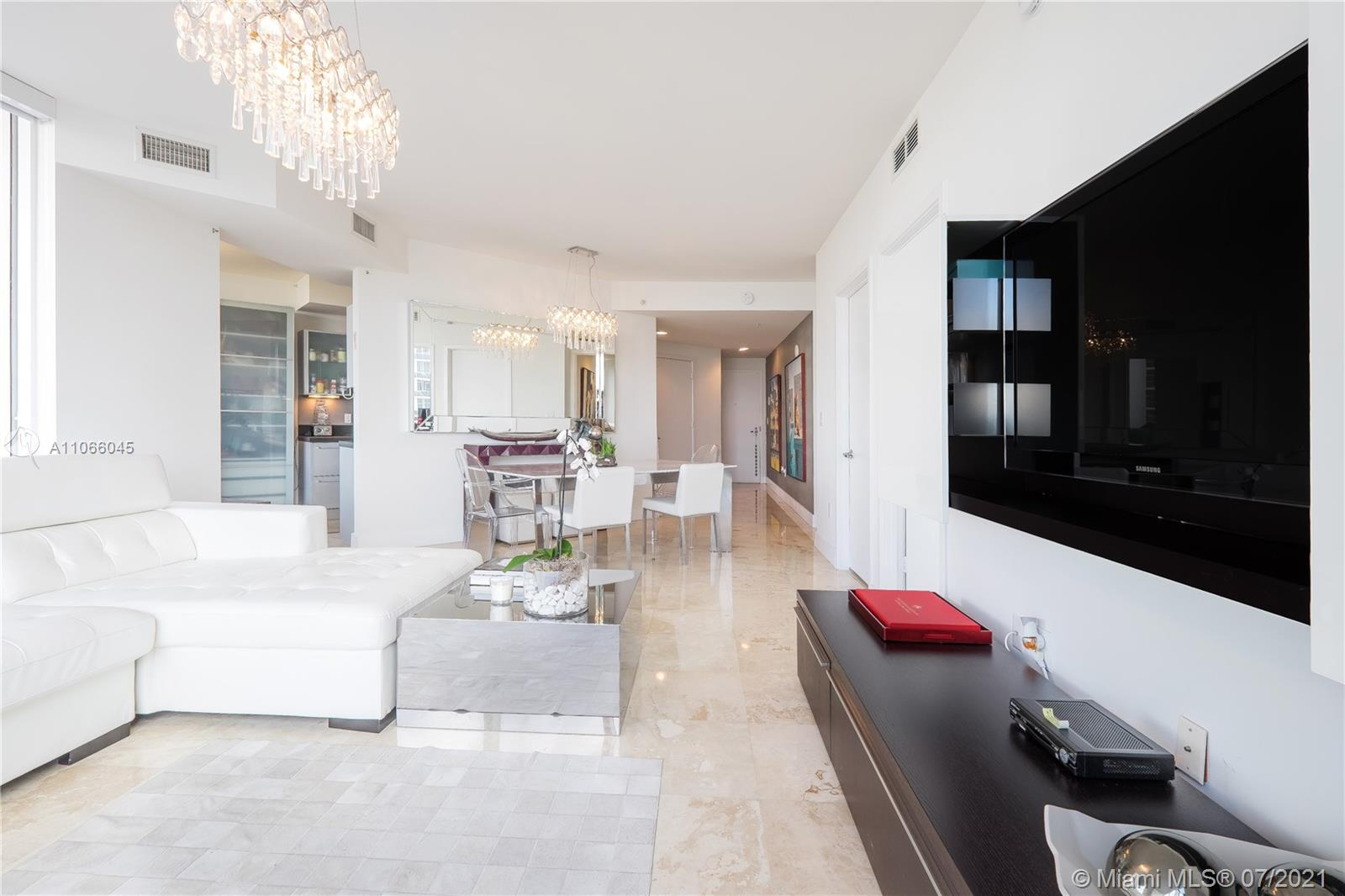 18201 Collins Ave #601A photo031