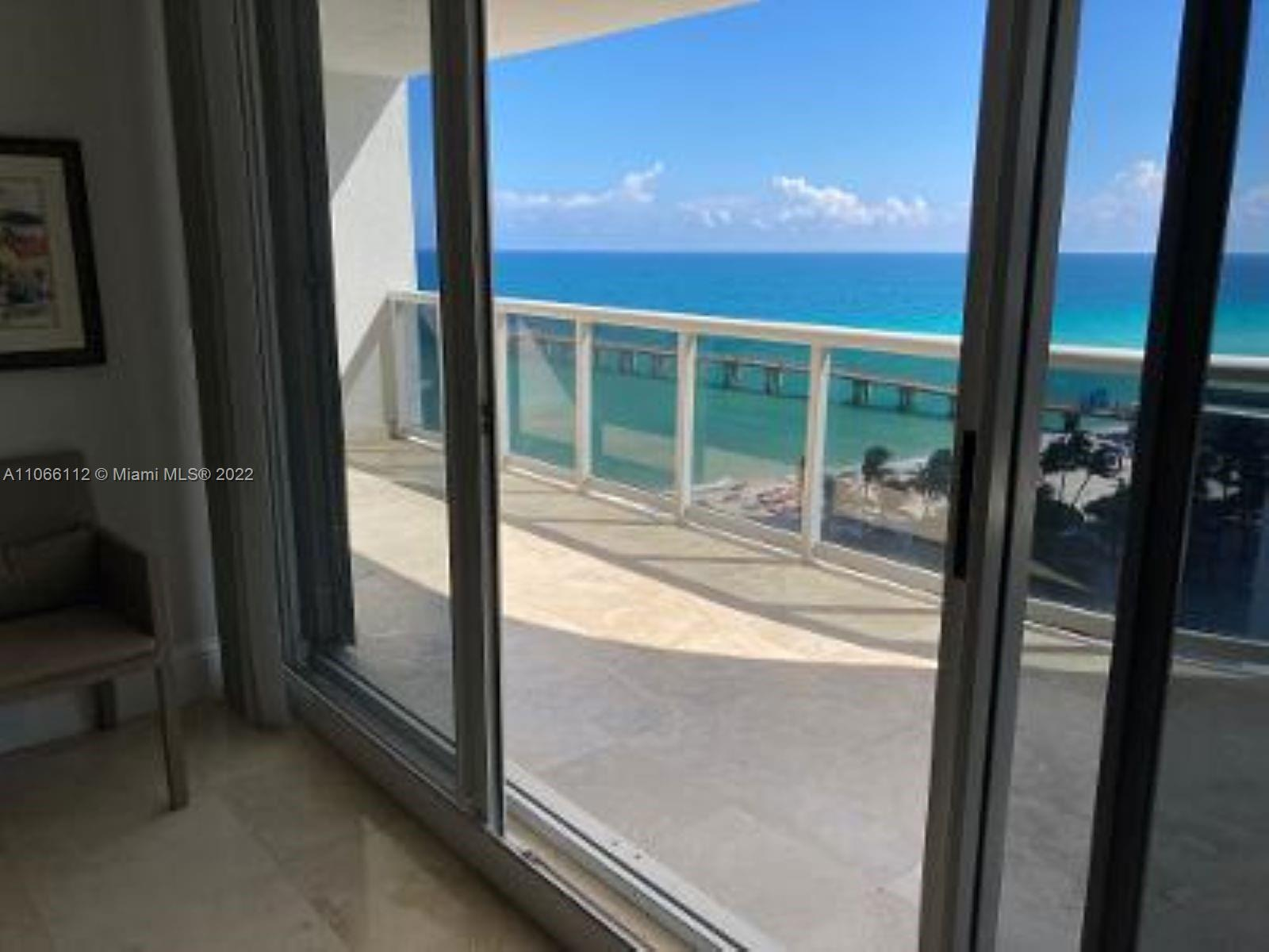 16711 Collins Ave #1005 photo07