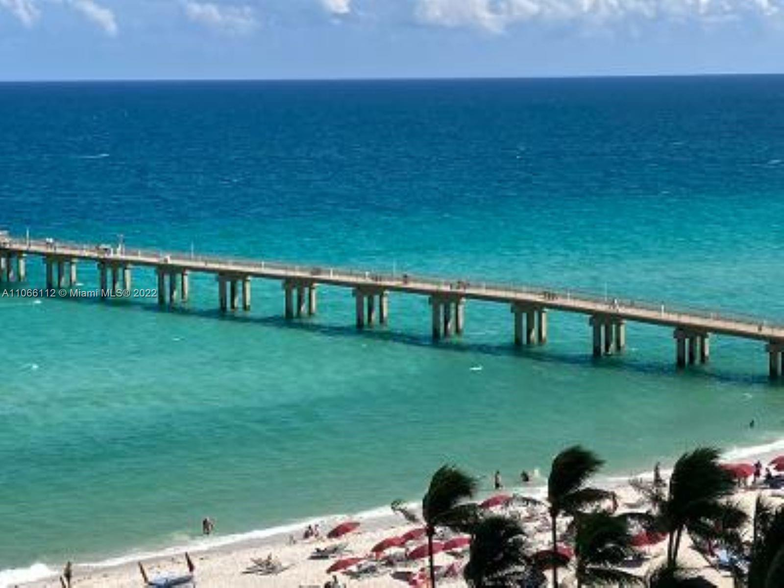 16711 Collins Ave #1005 photo01