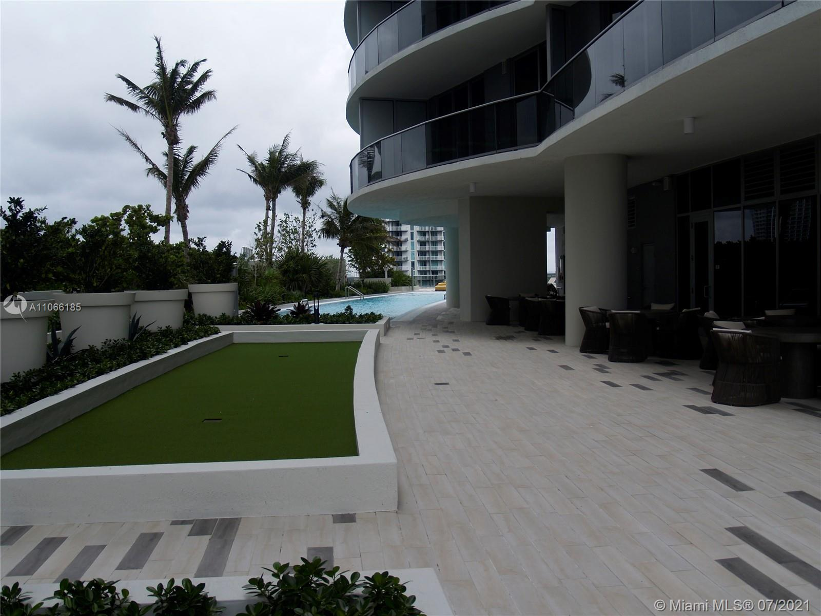 Aria on the Bay #409 - 27 - photo