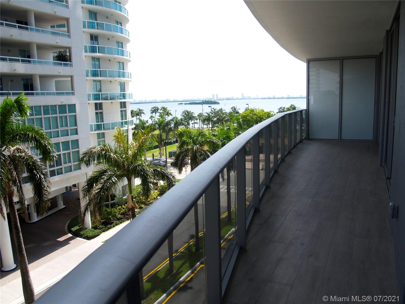 Aria on the Bay #409 - 17 - photo