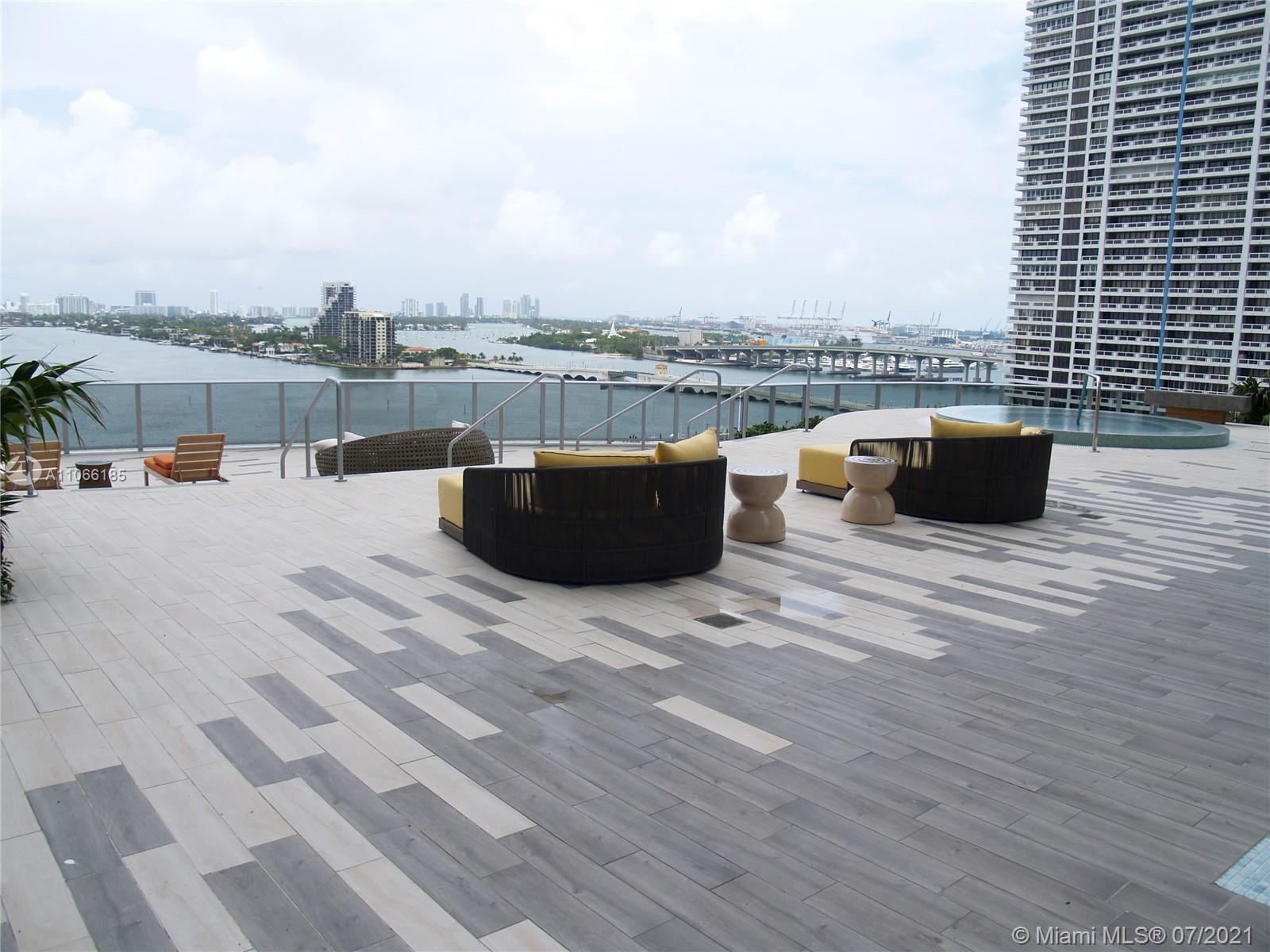 Aria on the Bay #409 - 28 - photo