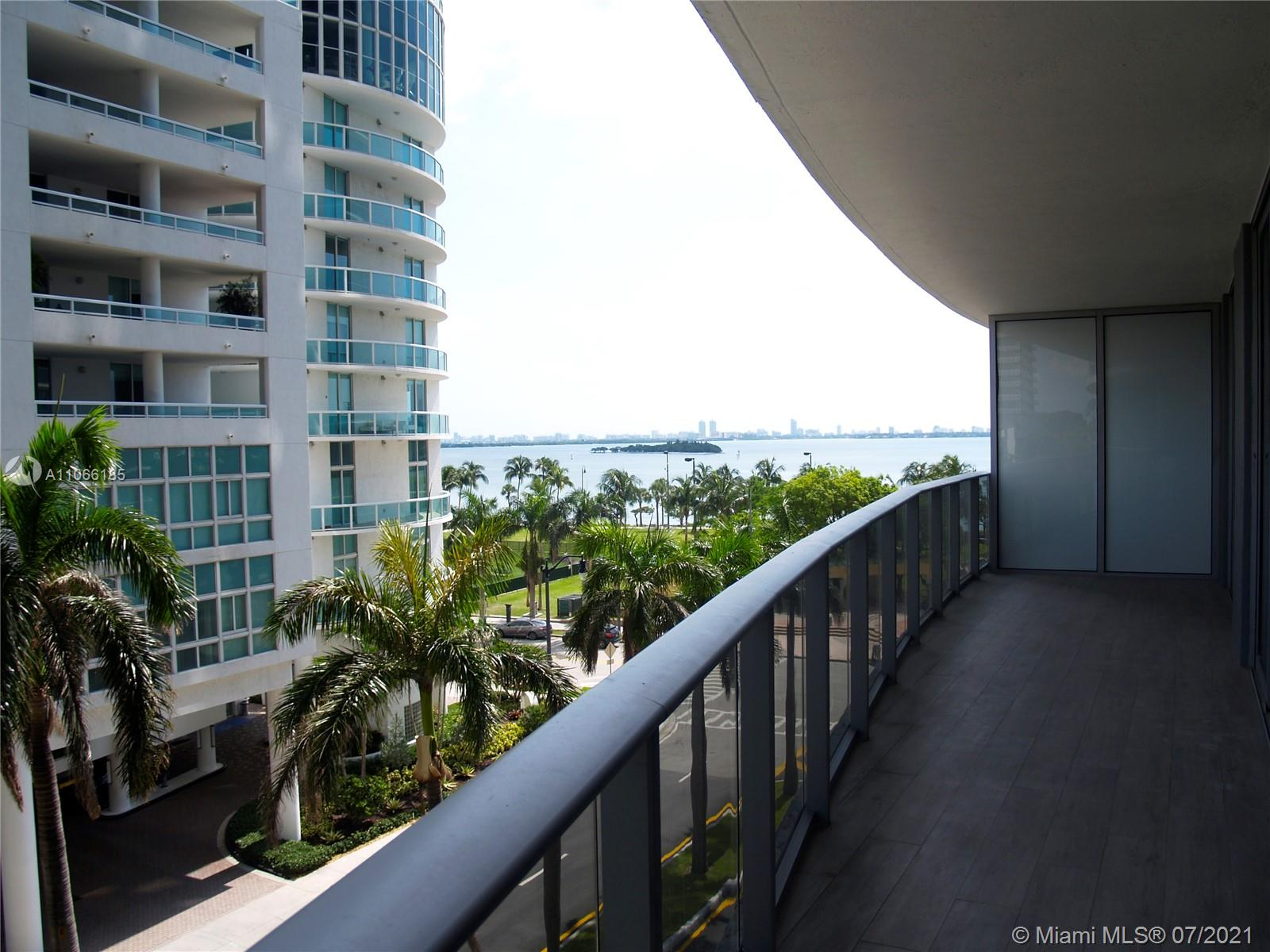 Aria on the Bay #409 - 18 - photo