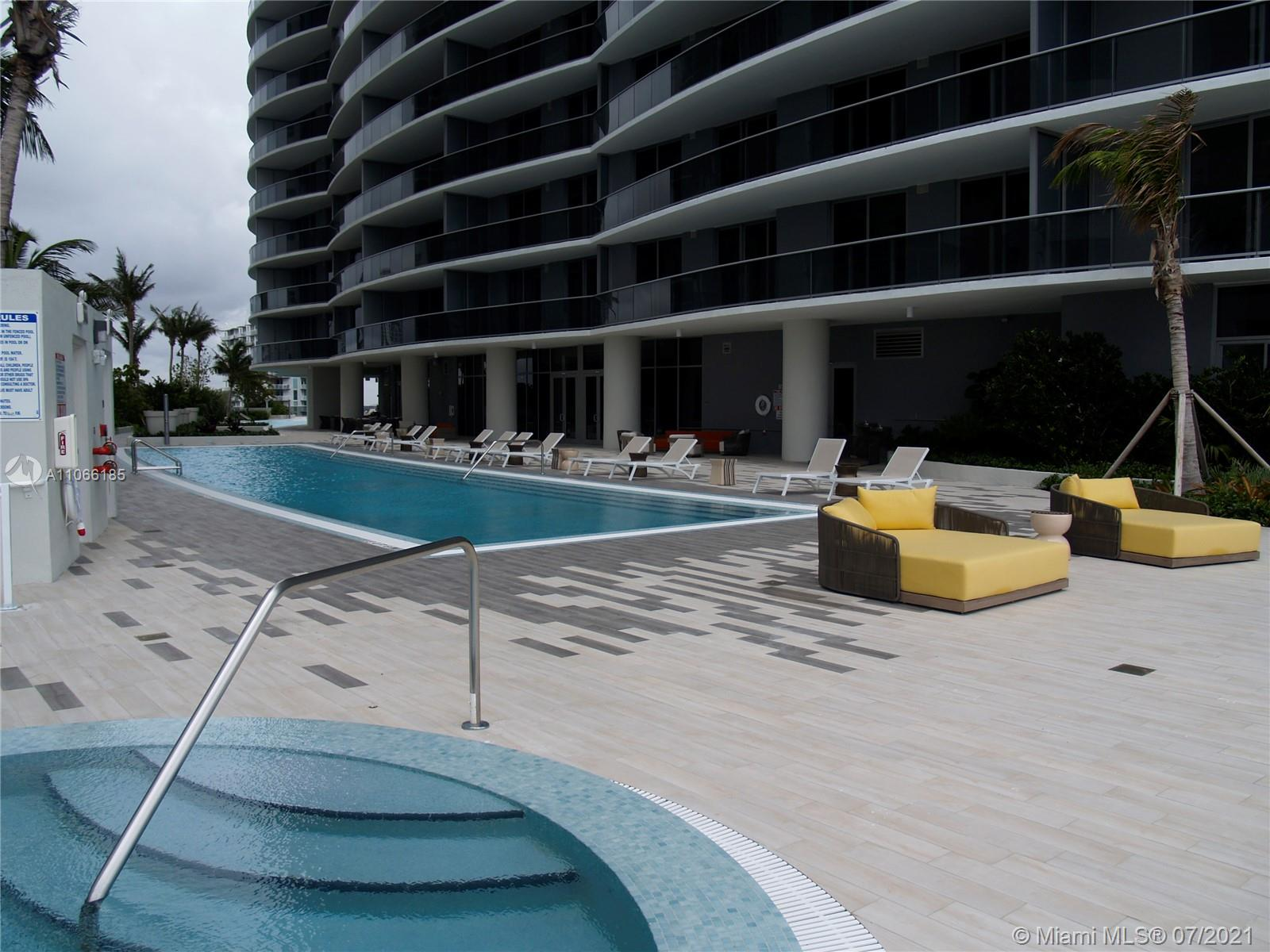 Aria on the Bay #409 - 29 - photo