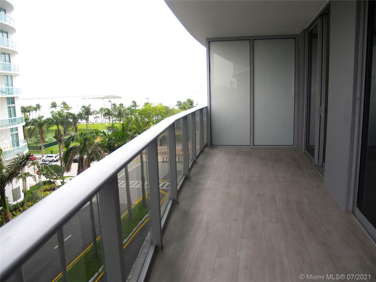 Aria on the Bay #409 - 04 - photo