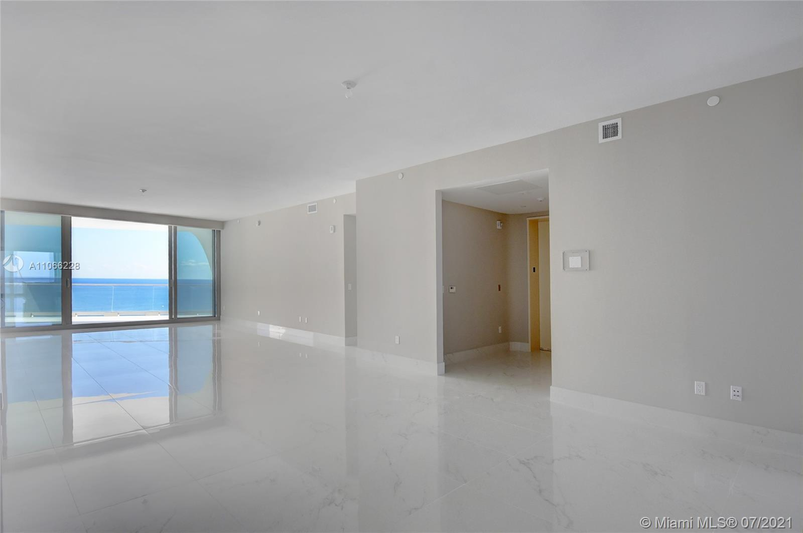 16901 Collins Ave #3102 photo06