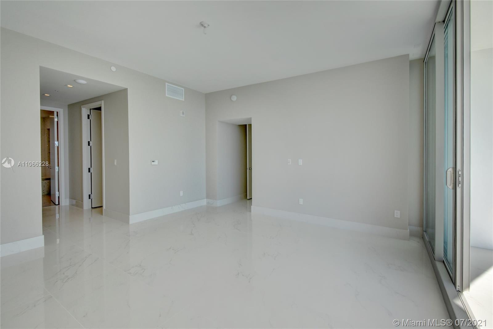 16901 Collins Ave #3102 photo015