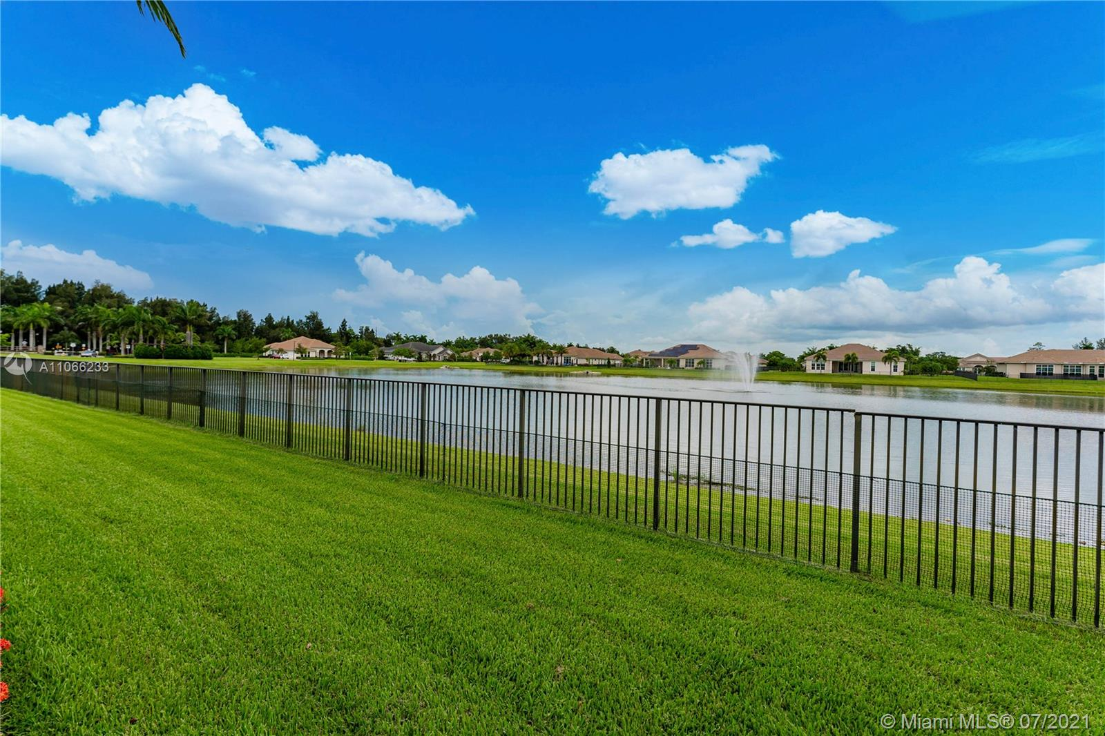 5669 S Sterling Ranch Dr photo057