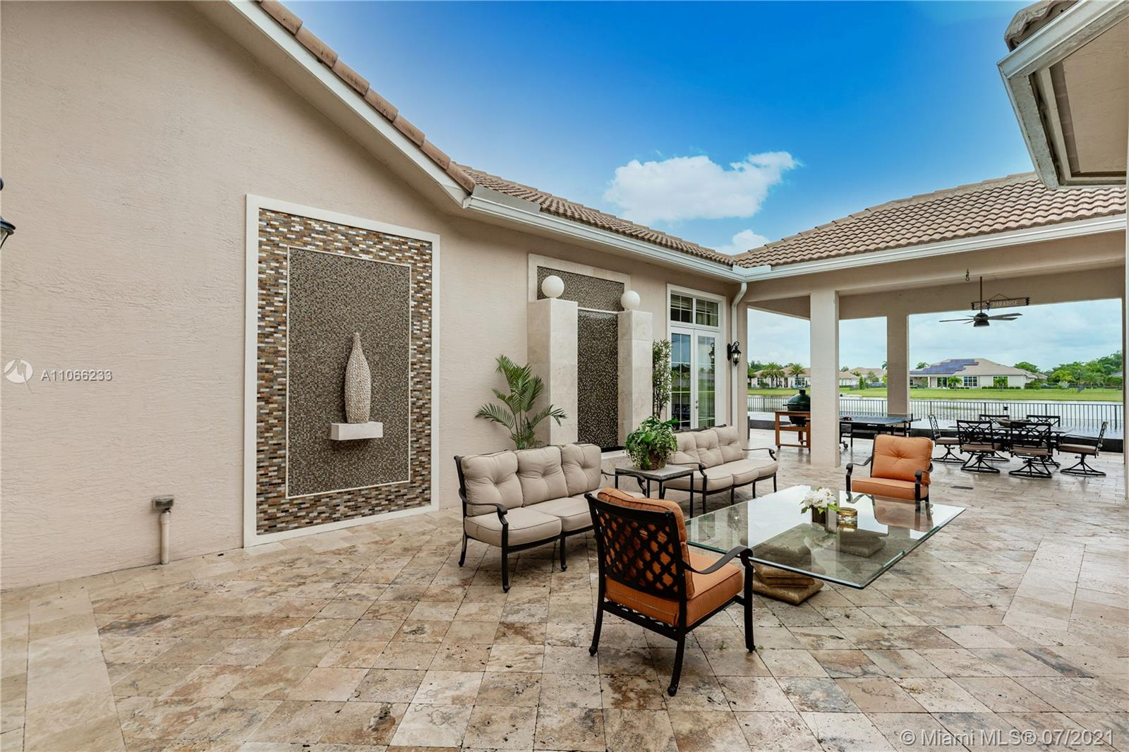 5669 S Sterling Ranch Dr photo032