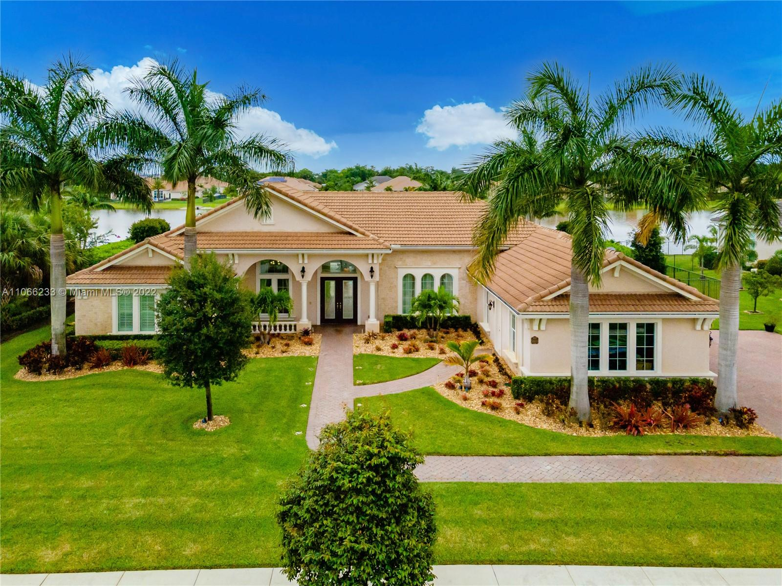 Main property image for  5669 S Sterling Ranch Dr