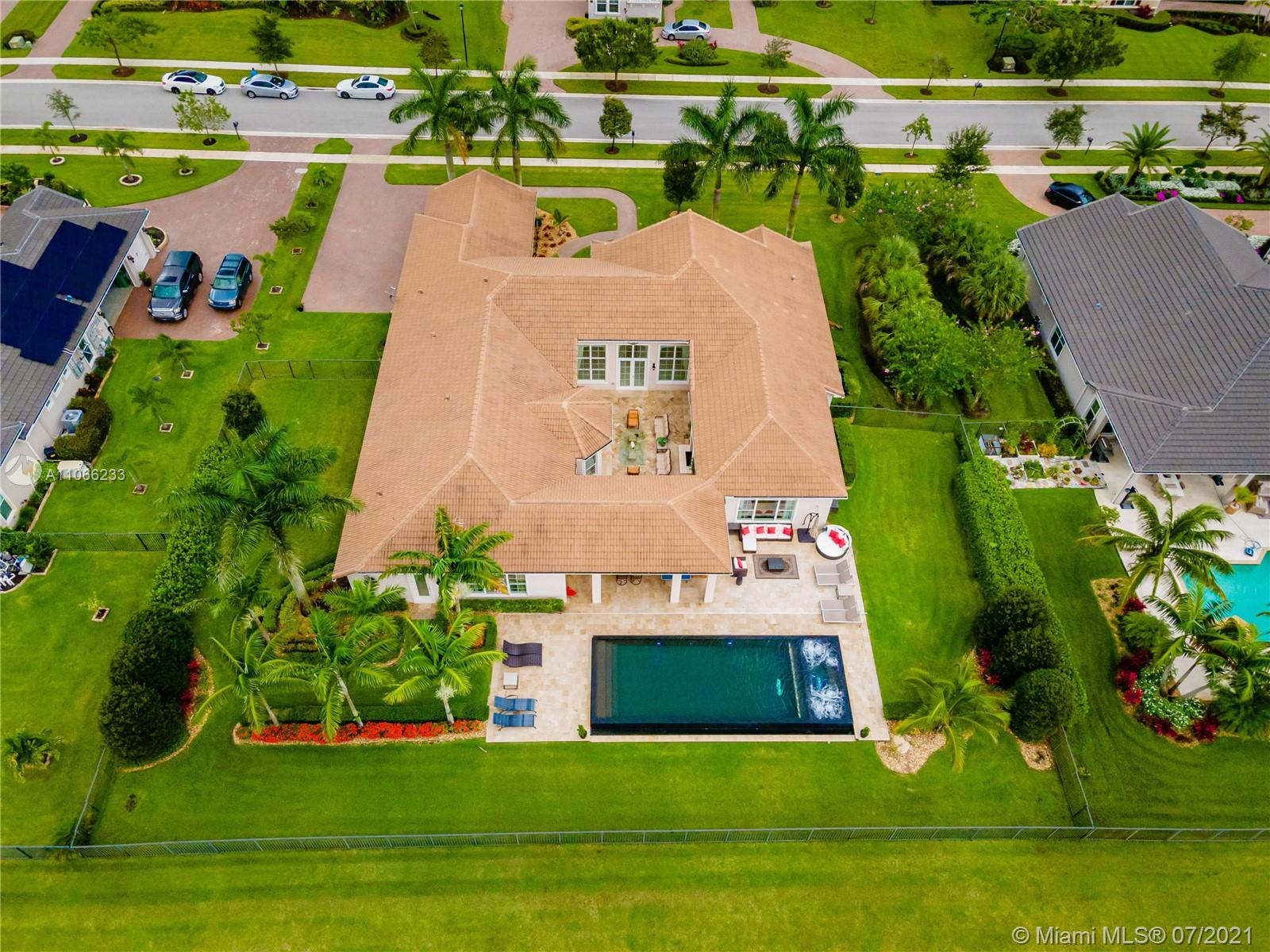5669 S Sterling Ranch Dr photo05