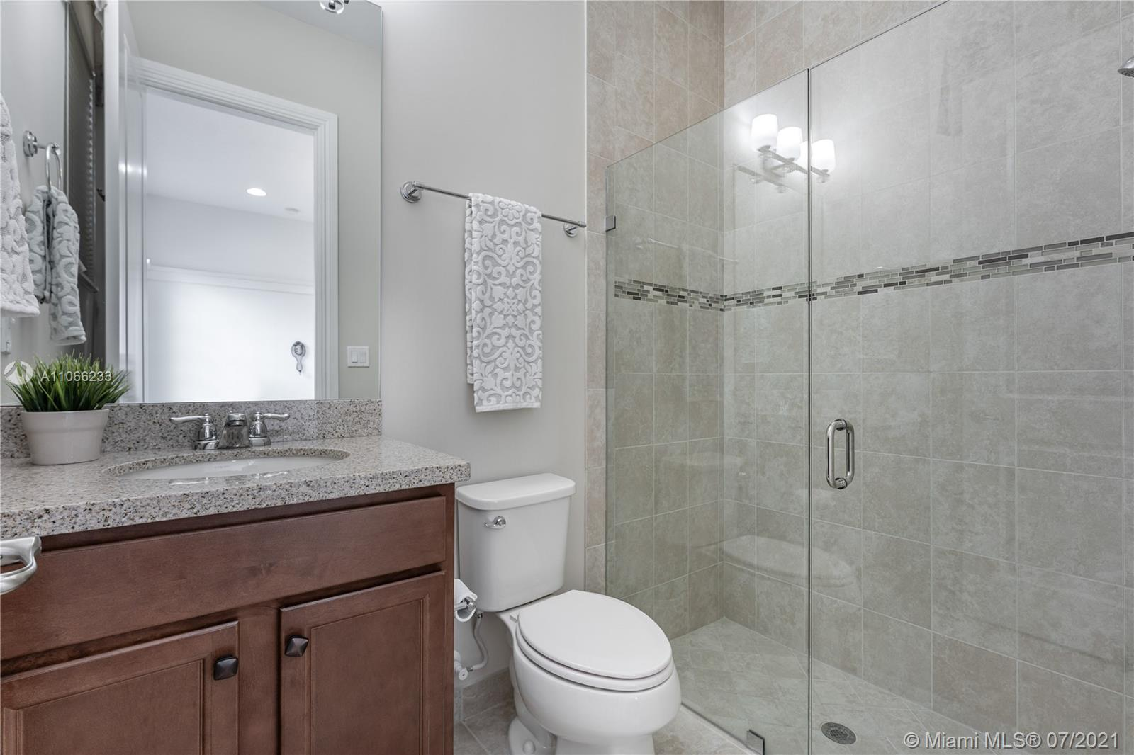 5669 S Sterling Ranch Dr photo034