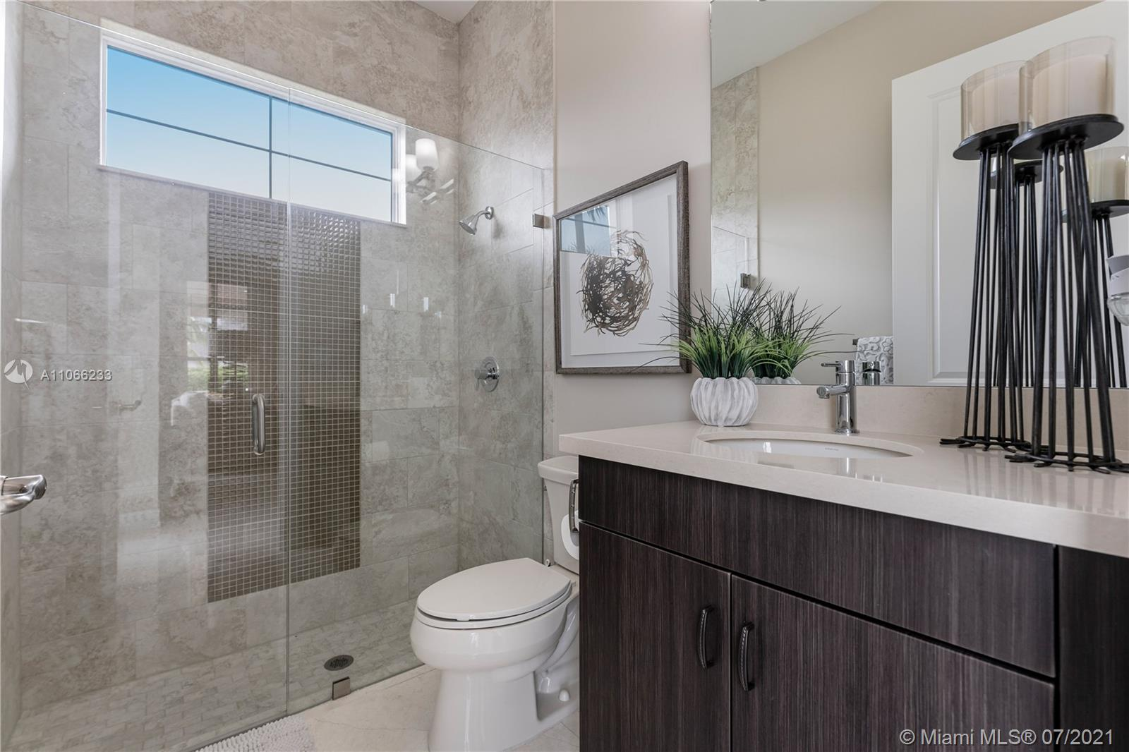 5669 S Sterling Ranch Dr photo033