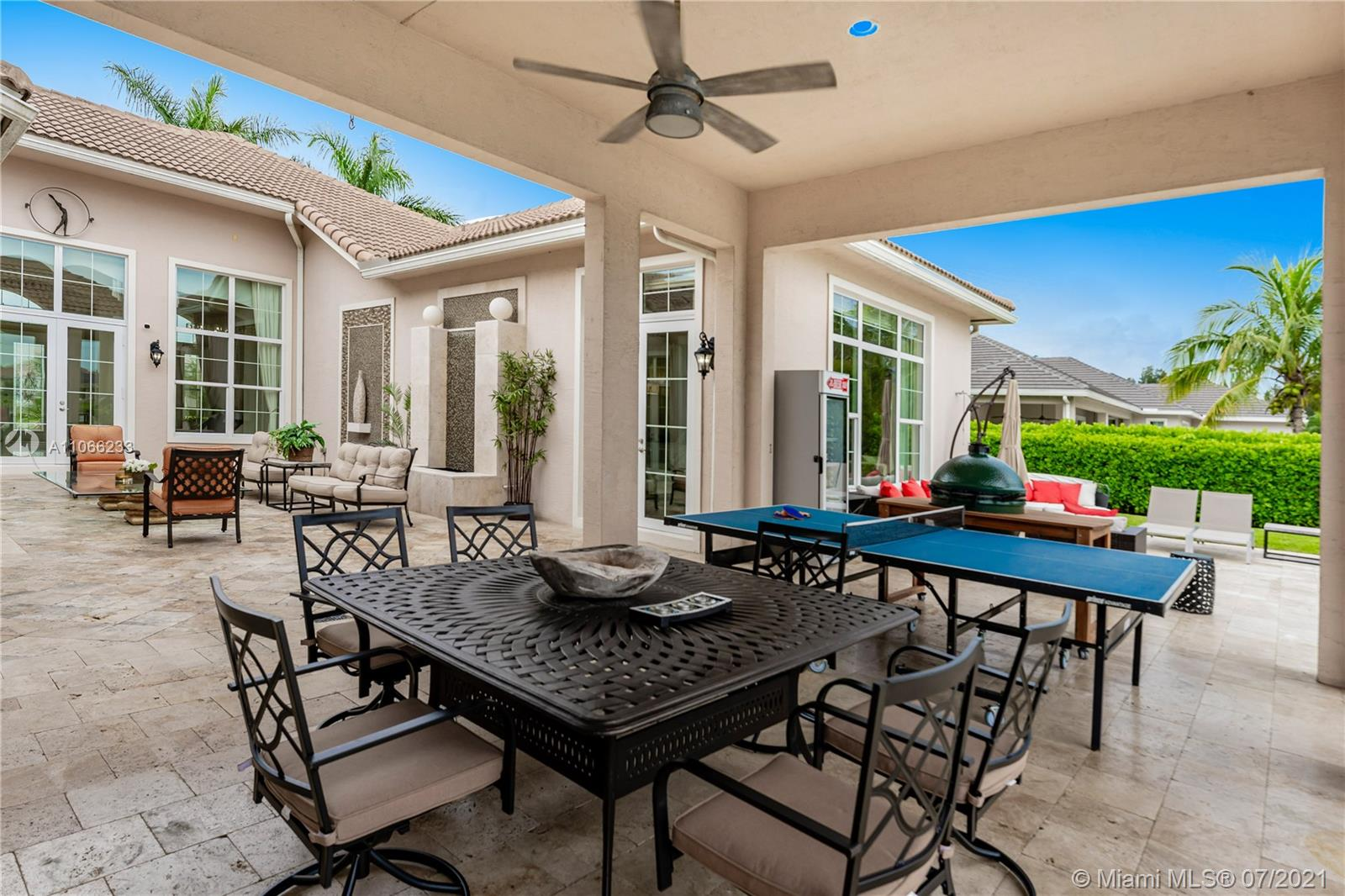 5669 S Sterling Ranch Dr photo051