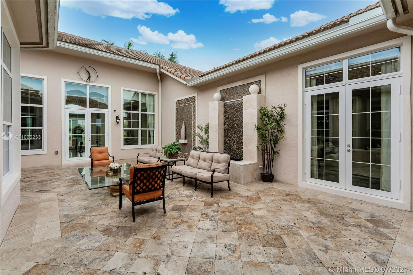 5669 S Sterling Ranch Dr photo031
