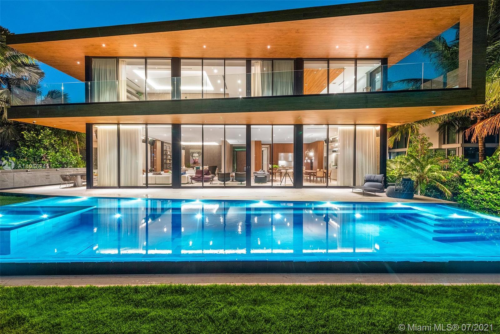 Main property image for  15 E San Marino Dr #