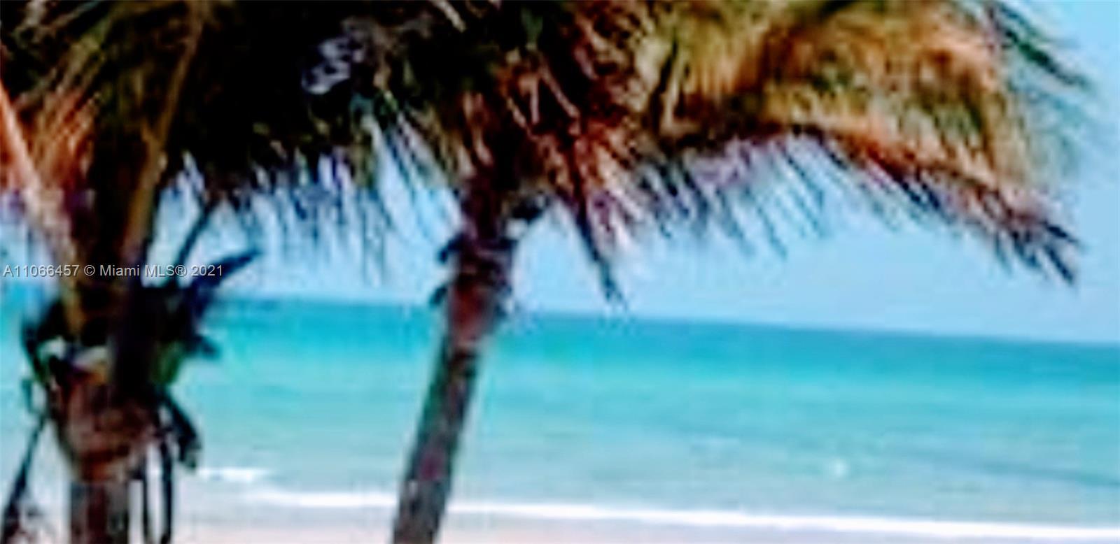 Parker Plaza #1622 - 2030 S Ocean Dr #1622, Hallandale Beach, FL 33009