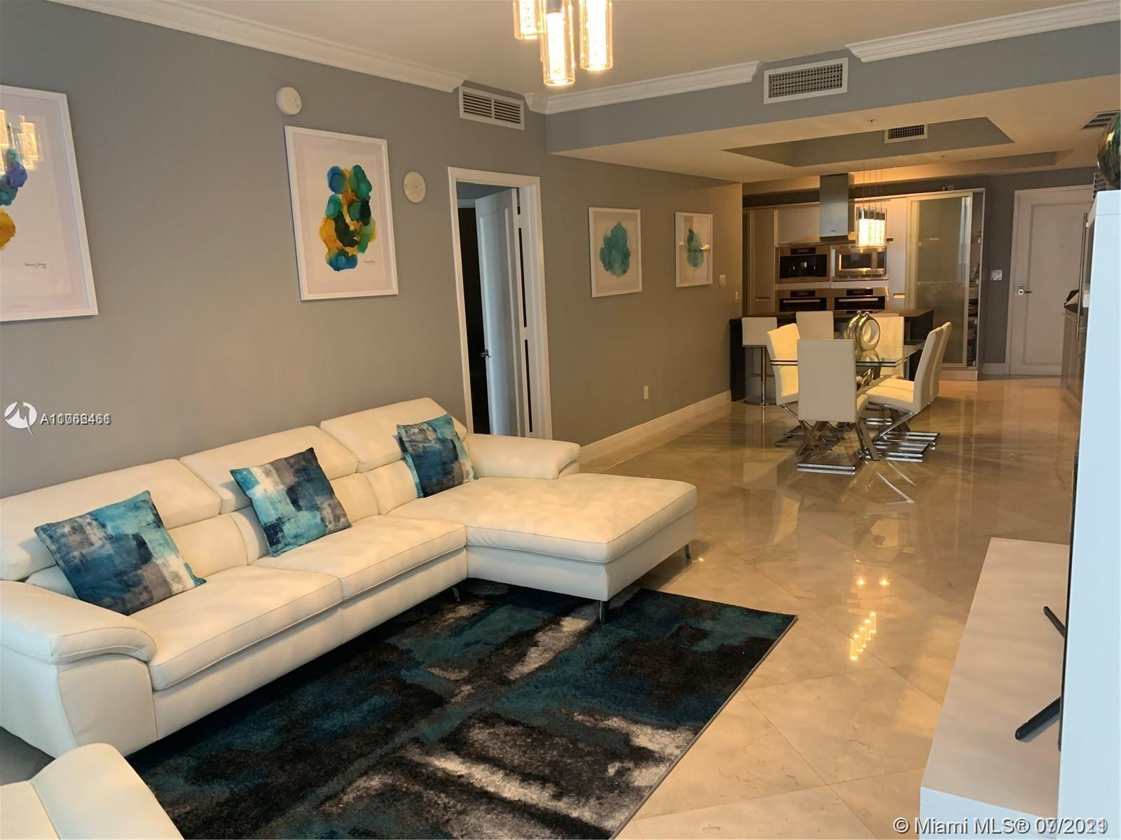 Trump Royale #1402 - 18201 Collins Ave #1402, Sunny Isles Beach, FL 33160