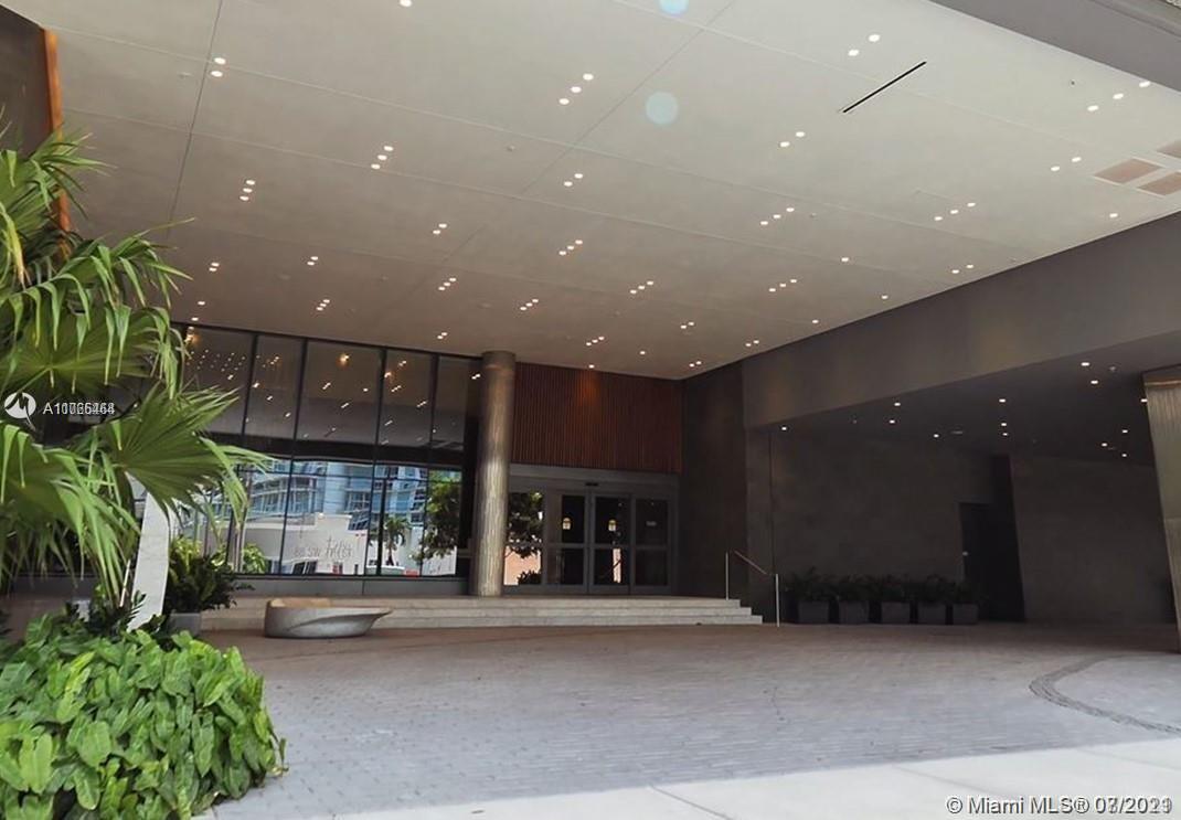 Brickell City Centre #2806 - 18 - photo