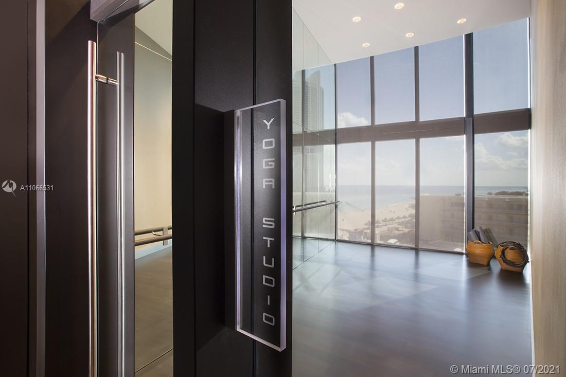 Porsche Design Tower #3601 - 63 - photo