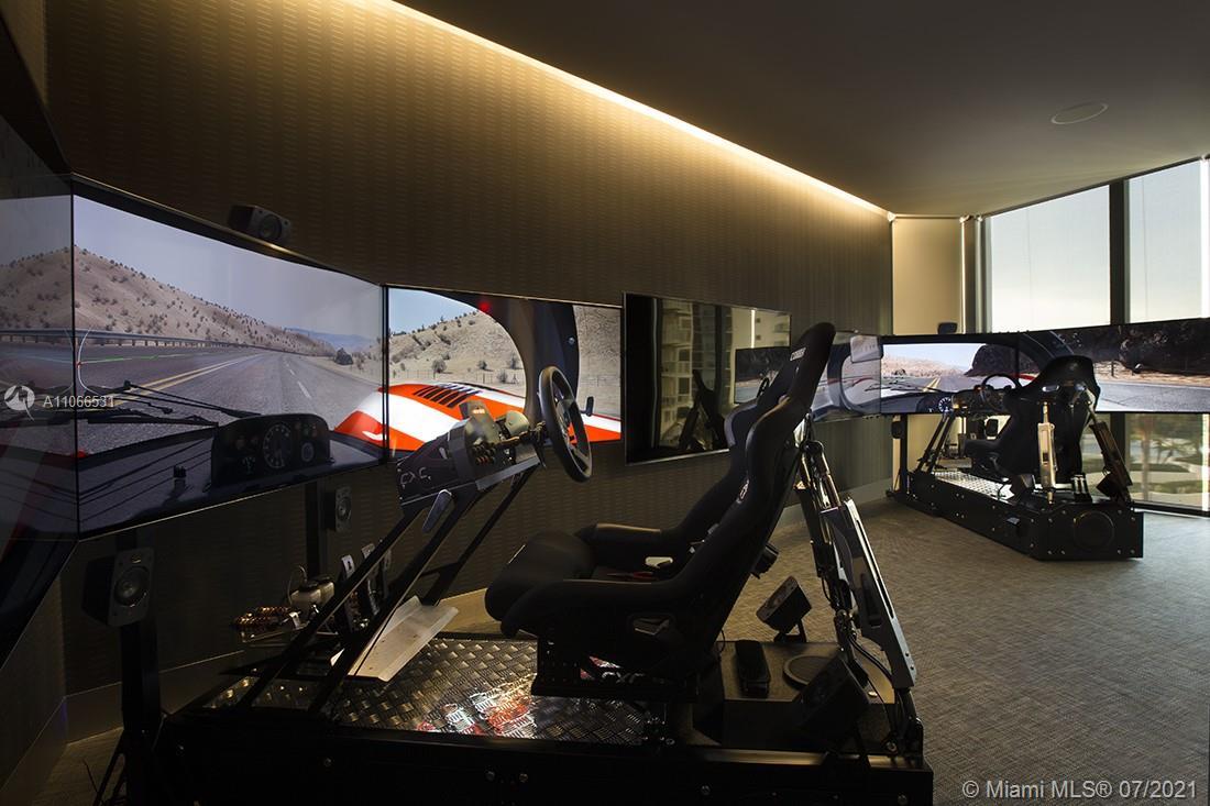Porsche Design Tower #3601 - 71 - photo
