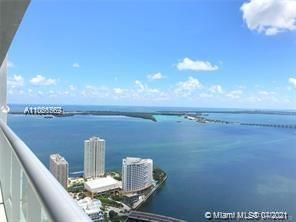 Icon Brickell 2 #5605 - 495 Brickell Ave #5605, Miami, FL 33131