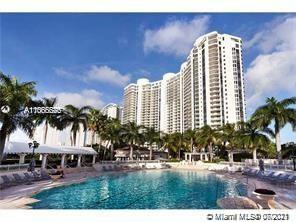 Bella Mare Williams Island #504 - 6000 Island Blvd #504, Aventura, FL 33160