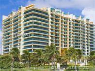 Il Villaggio #811 - 1455 Ocean Dr #811, Miami Beach, FL 33139