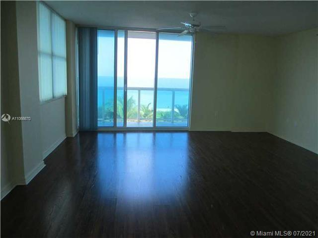 9201 Collins Ave #426 photo02