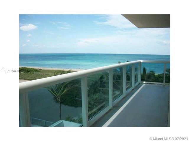 9201 Collins Ave #426 photo03