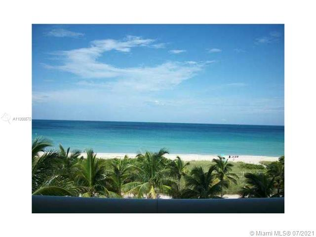 9201 Collins Ave #426 photo01