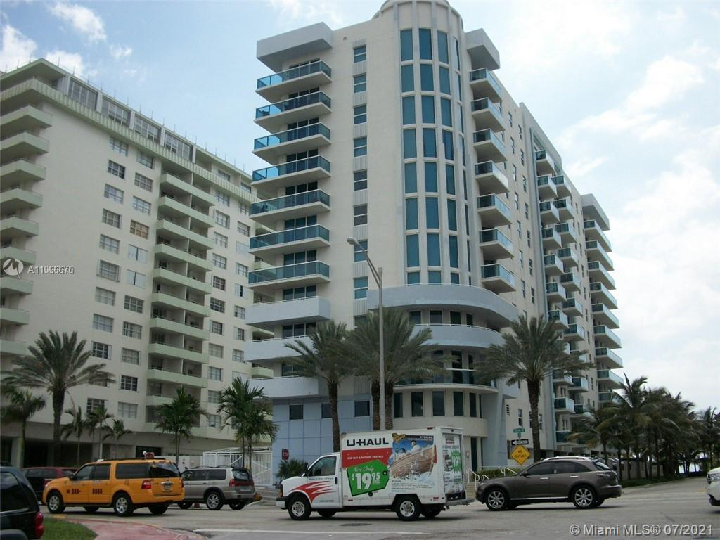 9201 Collins Ave #426 photo020